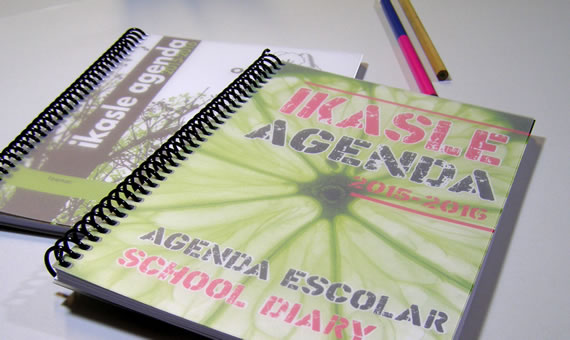 editorial_arg_agenda_ikas 4