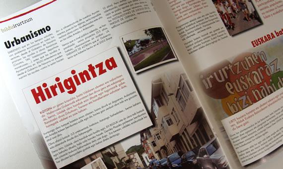 edito-aldizkari2 copia