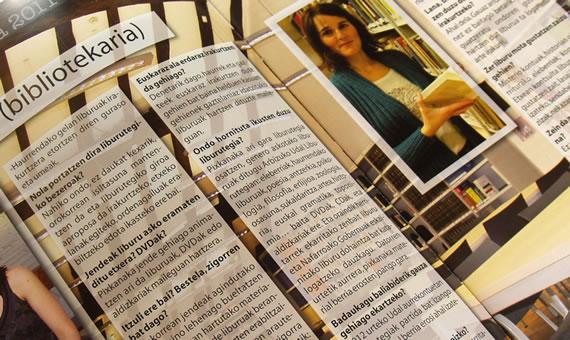 edito-aldizkari7 copia