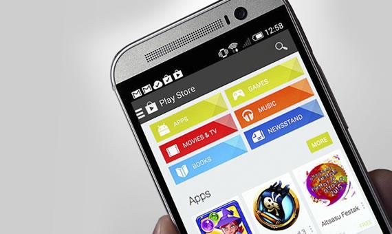 app-telefonoa_copia