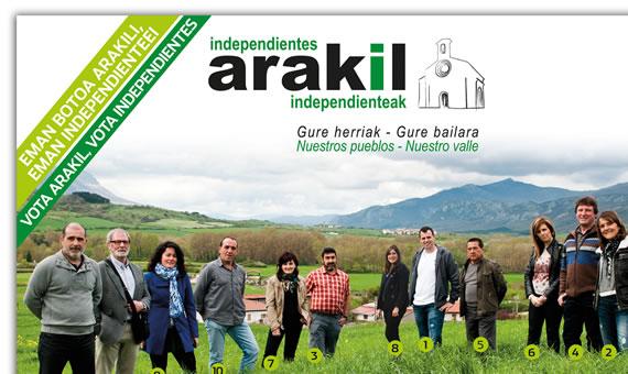irudik_arakil_indep-1