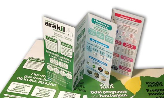 irudik_arakil_indep-2