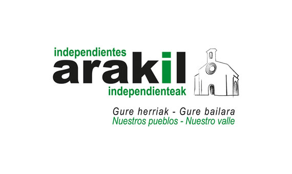 irudik_arakil_indep-4