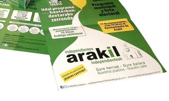 irudik_arakil_indep-5