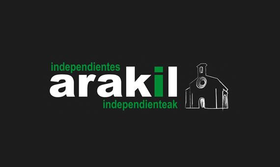 irudik_arakil_indep-6