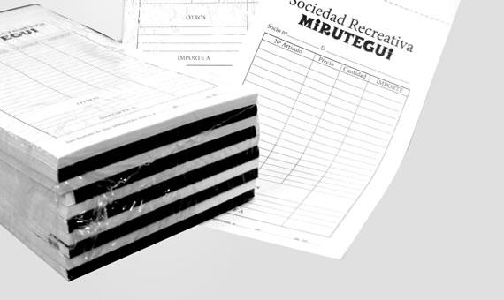 design_arg_autocopiables-2