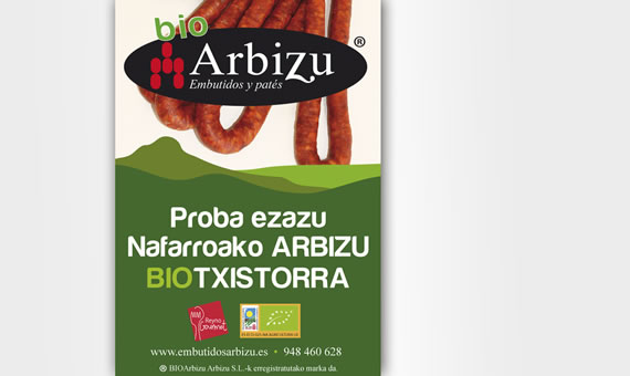 irudik_bioarbizu-1