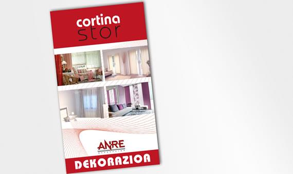 irudik_cortinastor_6