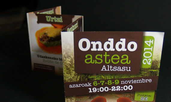 design_arg_onddo_1 copia