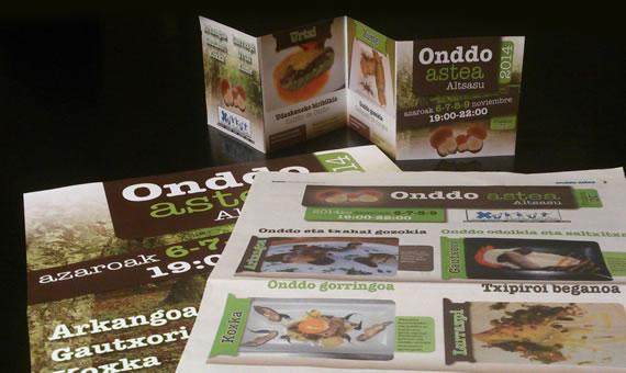 design_arg_onddo_4 copia
