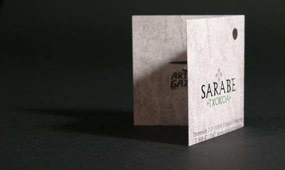 design_arg_orri-sarabe_4 copia