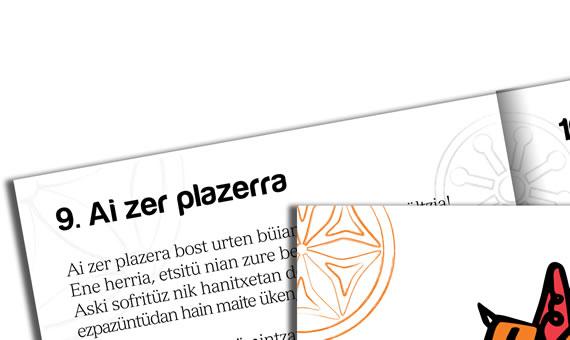 design_arg_kantutegia_1 copia