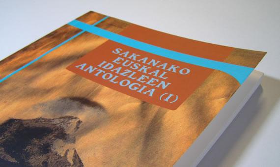 editorial_arg_liburuak_2 copia