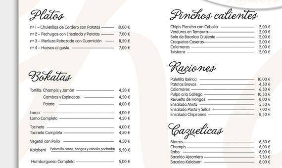design_graf-ostalaritza-2copia