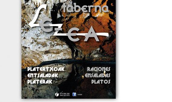 design_graf-ostalaritza-3copia