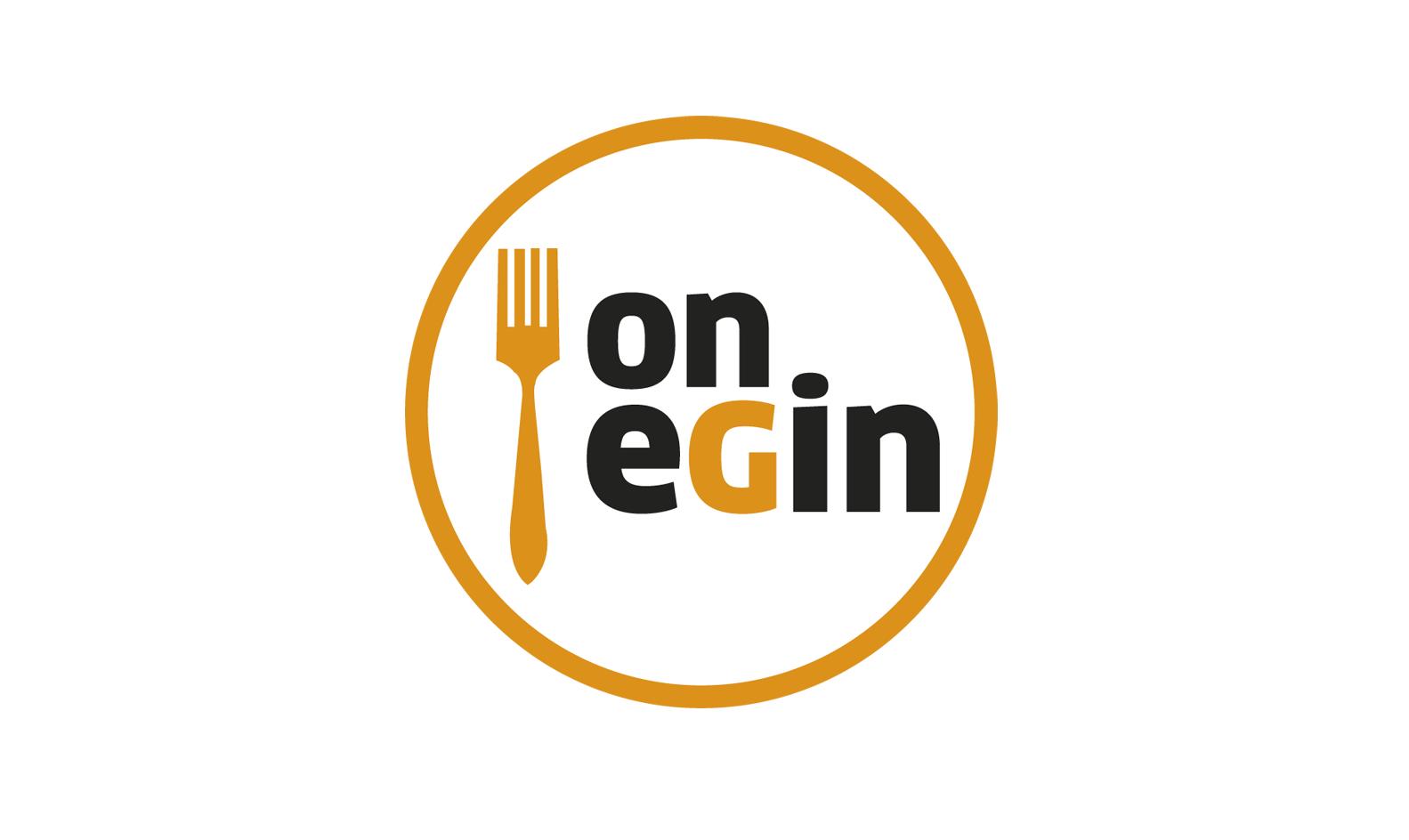 irudik_onegin-2