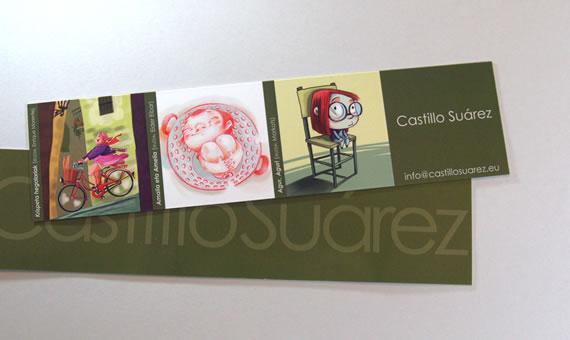 design_gra-orri-markatzai copia