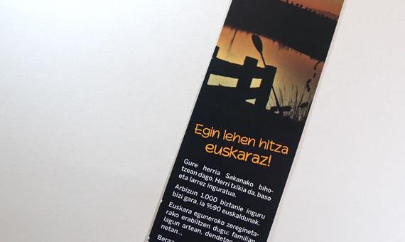 design_gra-orri-markatzailea-arbi-kanp