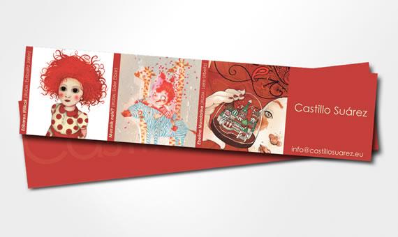 design_gra_orri-markatzai_castillo3