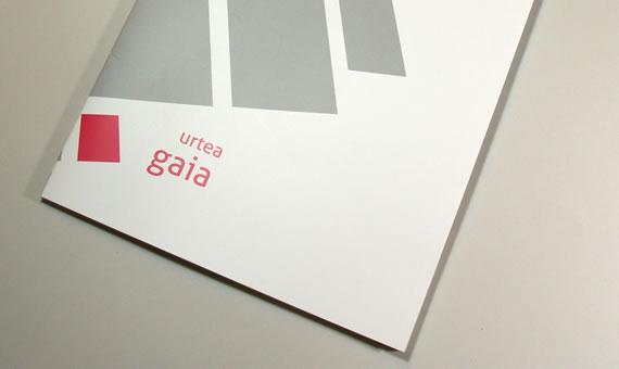design_gra_paper_karpeta3