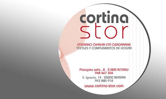 design_arg_pegatina_4 copia