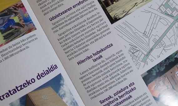 edito-udal-bul_8 copia